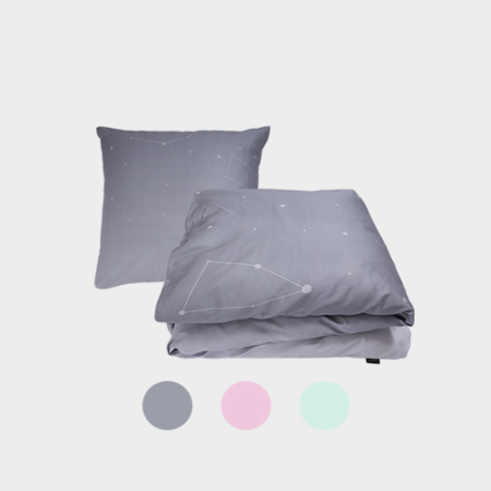 Night Bedlinen PYTT Living