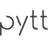 Pyttliving