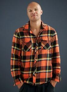 Umahro Cadogan profil