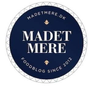 madetmere.dk