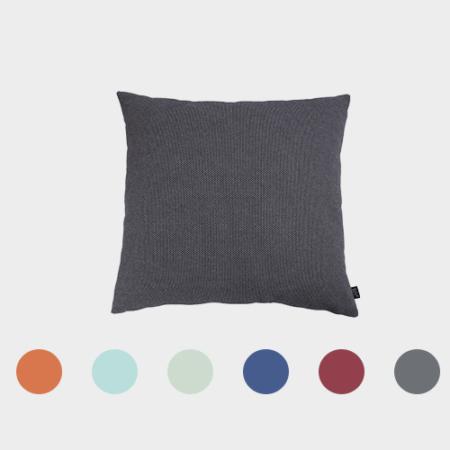 Vercart Living Floor Pillows : PYTT Living Puder og puffer til stuen