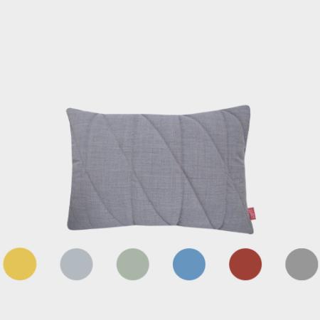 Align Pillow PYTT Living
