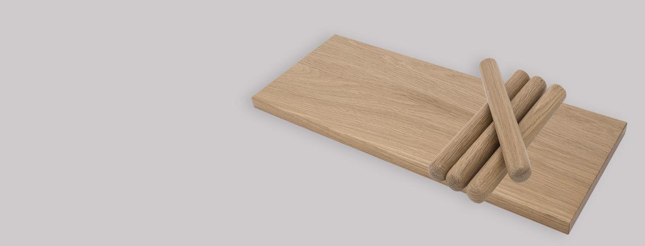 shelf-and-rods-for-custom-shelf-oak-pytt-living