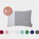 onethird-pillow