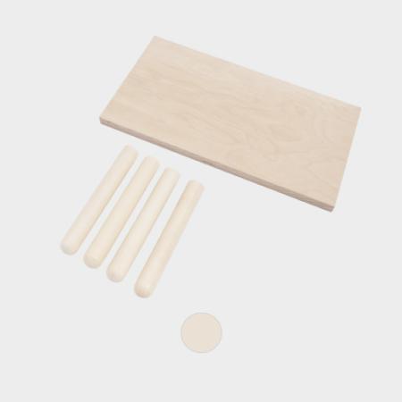 shelf-and-rods-for-custom-shelf-plywood-pytt-living