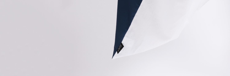 Basic-Blue-Bedlinen-PYTT-Living-450×450