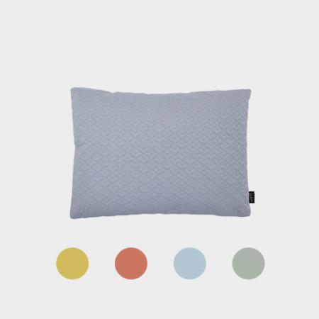 WHY Pillow 55 PYTT Living