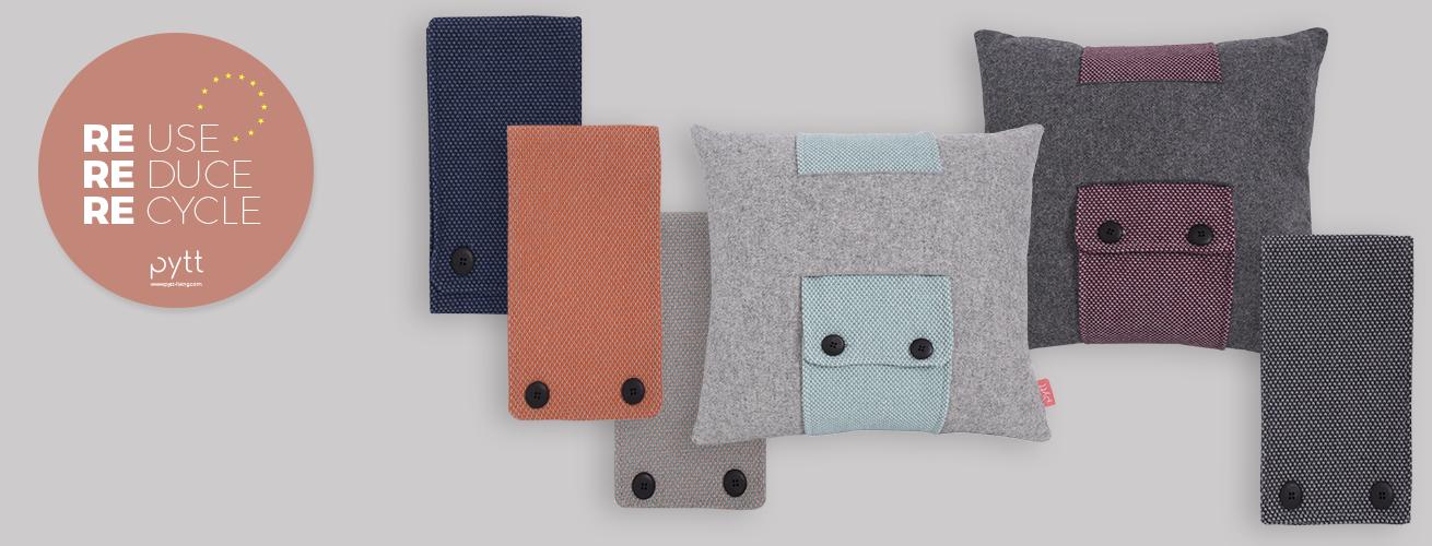 Wrap-fabric-PYTT-Living_reloved-1-450×450
