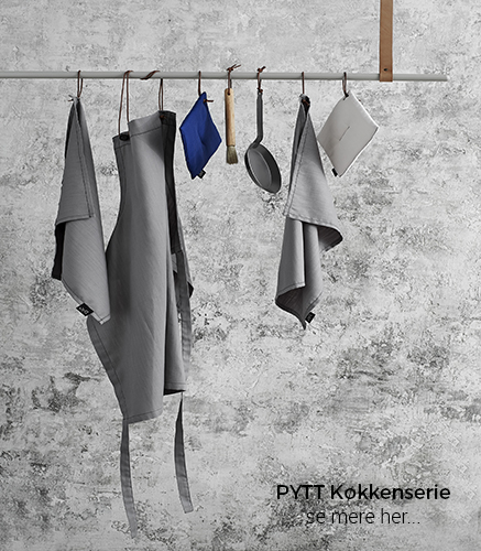 Køkkenserie PYTT Living