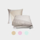 Triangles Bedlinen PYTT Living