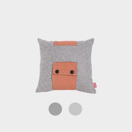 Wrap Pillow PYTT Living