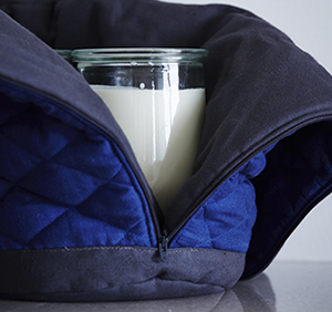 Madetmere Yoghurt