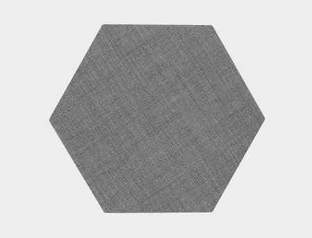 40042-Acoustic-6-Geometry-Grey-PYTT-Living.png