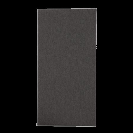 Akustikplatte XL Flat