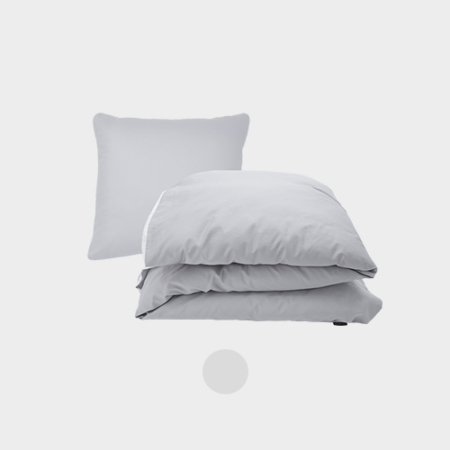 Basic Bedlinen PYTT Living