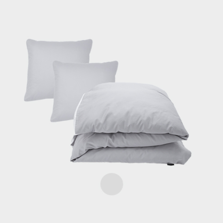 Basic Double Bedlinen PYTT Living