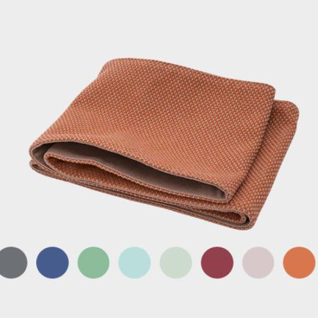 fabric-to-custom-shelf-pytt-living