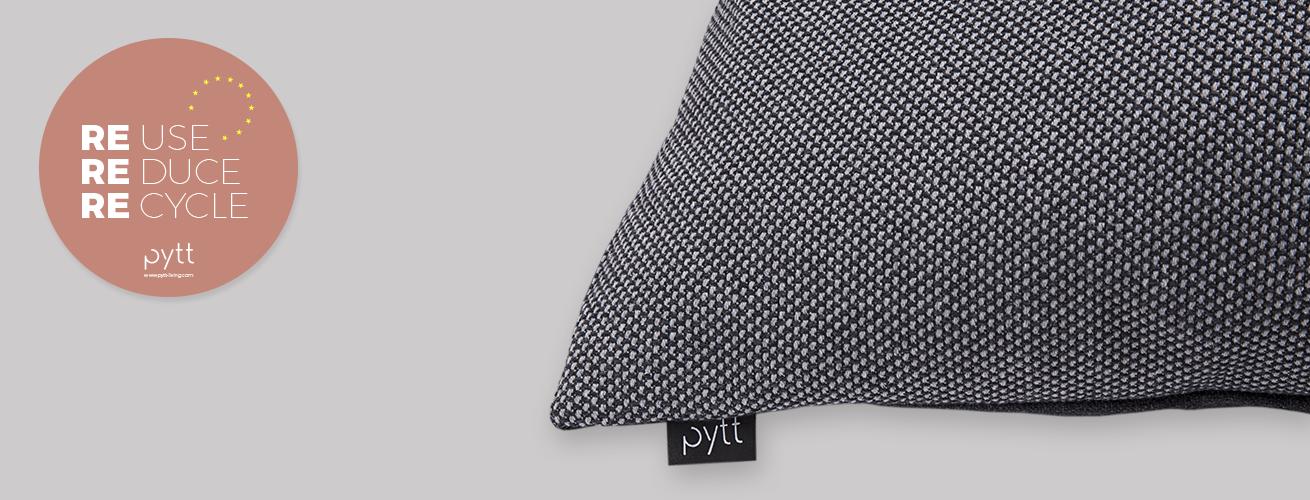 Floor Pillow 130 PYTT Living_reloved