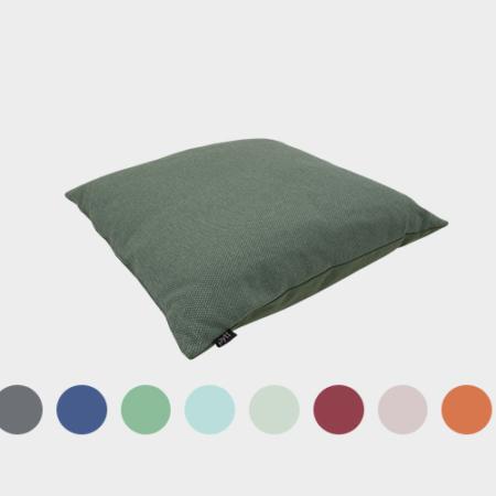 Floor Pillow 70 PYTT Living