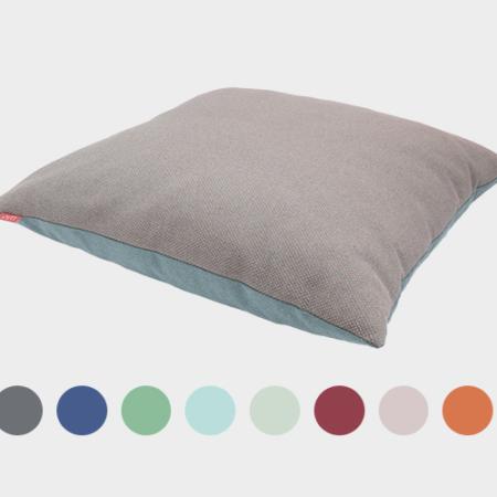 Floor Pillow 90 PYTT Living
