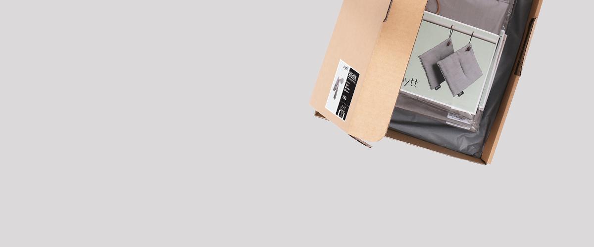 Kitchen_Giftbox