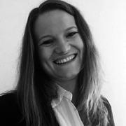 Maria Amtkjær