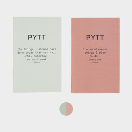 notebook-pytt-living