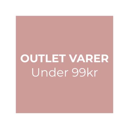 Under 99,- kr