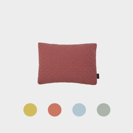 WHY Pillow 43 PYTT Living