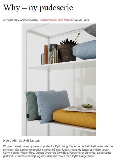Design-base-why-ny-pudeserie-fra-pytt-living